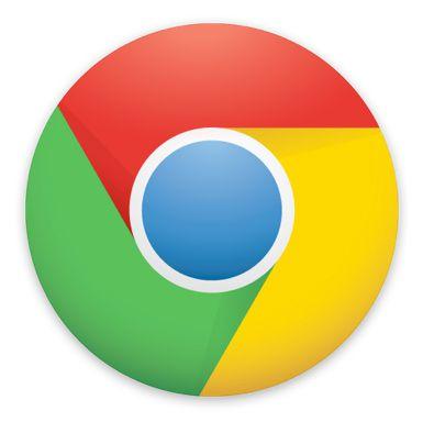 google chrome 83