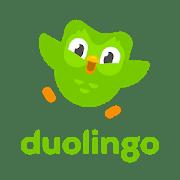 apps de idiomas duolingo