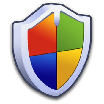 vulnerabilidades 0-day windows