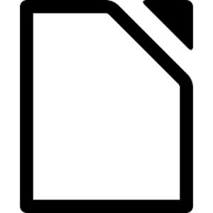 libreoffice 6.4.4