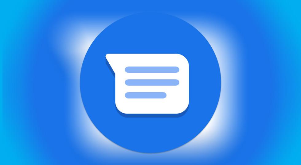 SMS RCS