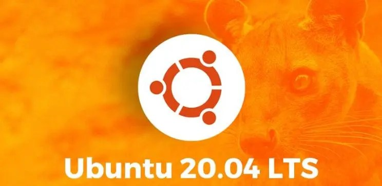 centro software ubuntu snap