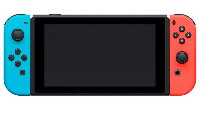 Mario Kart 8 Deluxe switch gratis