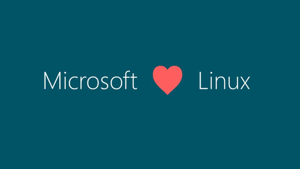 directx linux