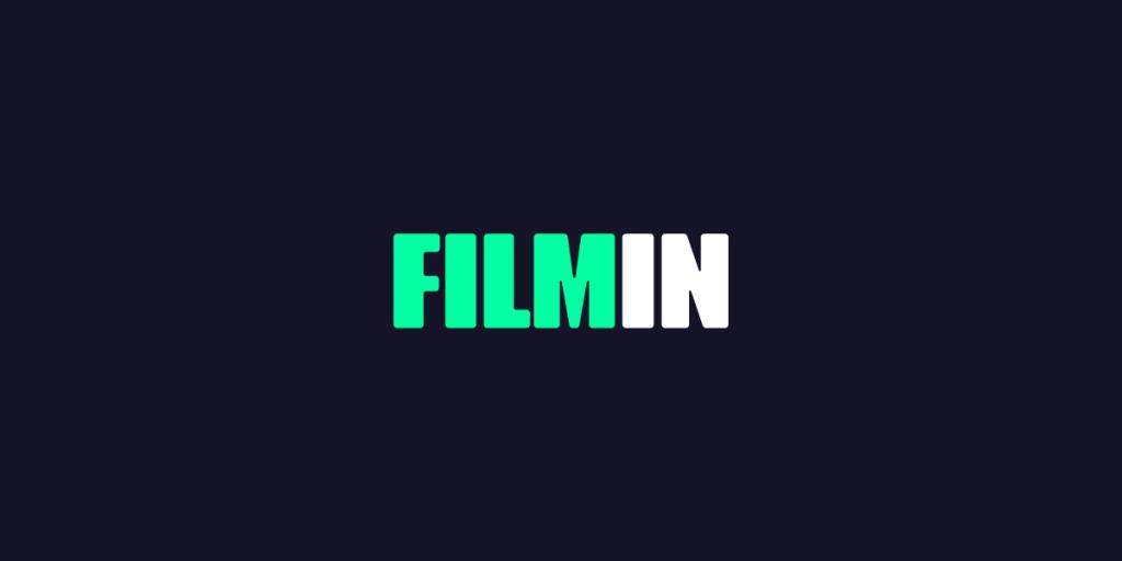 filmin servicio streaming