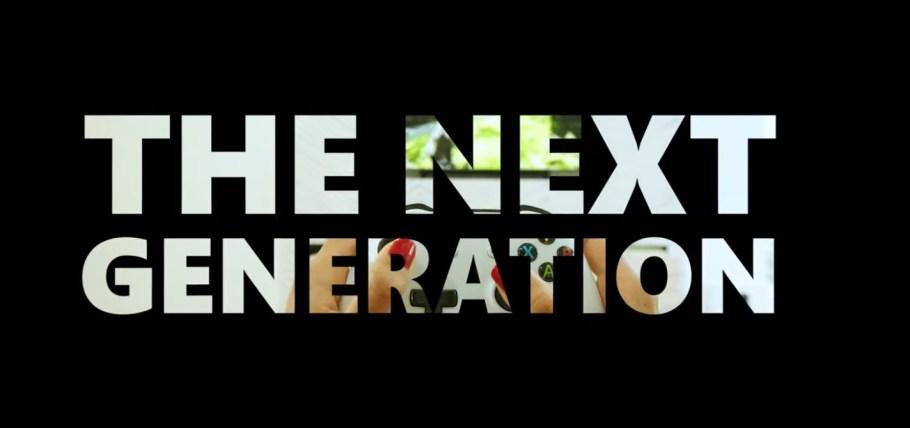 lanzamiento xbox serie x livestream