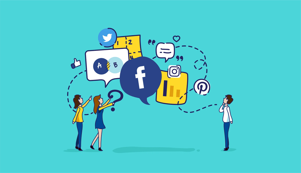 relevancia comprar seguidores en redes sociales