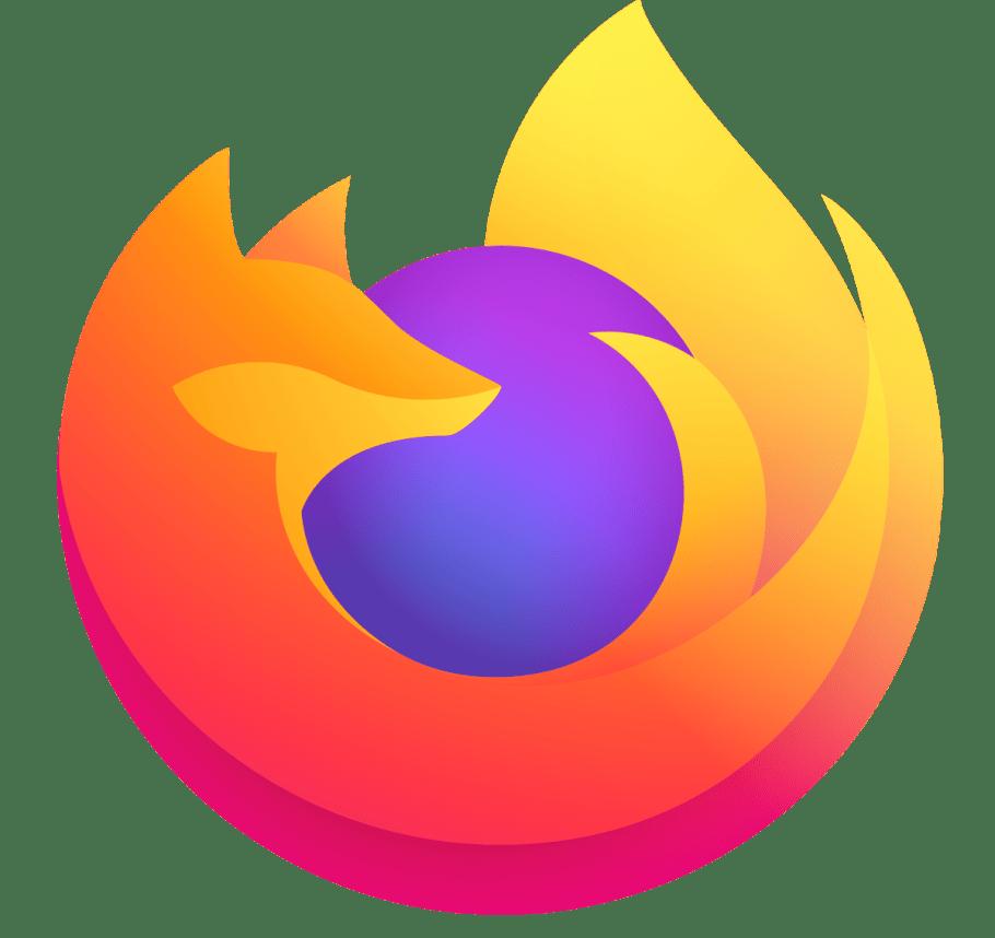 firefox android instalar extensiones