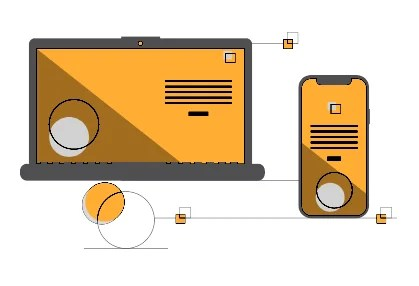 compatibilidad actionscript ruffle emulador de flash player