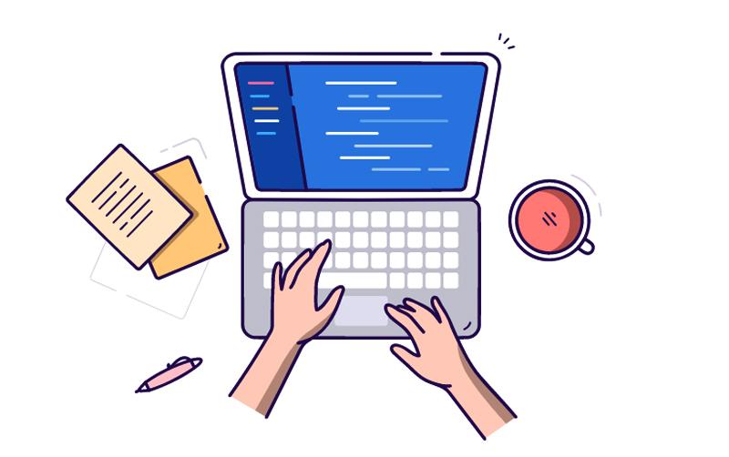 servicios de redacción web