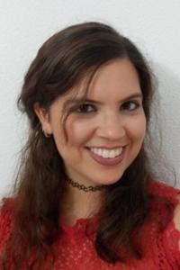 Laura S. Maquilón.JPG