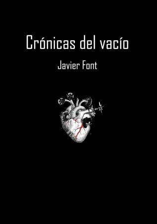 Crónicas del Vacío