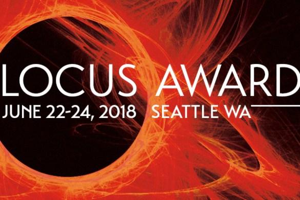 Premios Locus