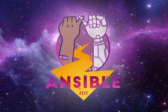 AsibleFest