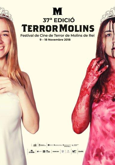Terror Molins