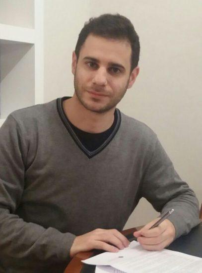Ferran Varela