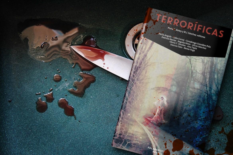 Terroríficas