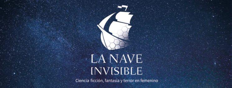 La nave invisible