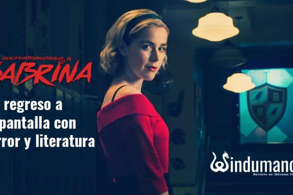 Sabrina-Windumanoth