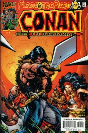 Conan_Flame_and_the_Fiend_Vol_1_1
