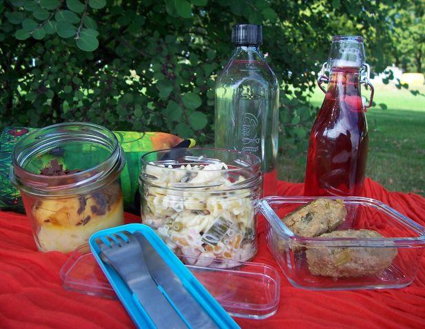Picknick lesswaste (4)