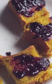 brot-marmelade