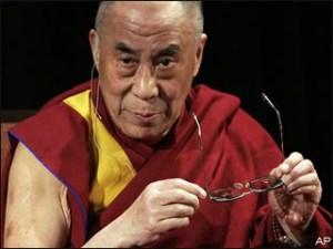 DalaiLamamad