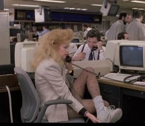 working-girl_melanie-griffith1