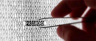 Подбираем пароль к wi-fi вручную