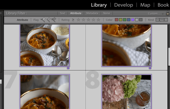 Learn How to Delete Unedited Photos in Lightroom with Step by Step Instructions