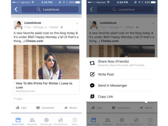 How-To-Use-Facebook-As-A-Page-mobile-1-960x720