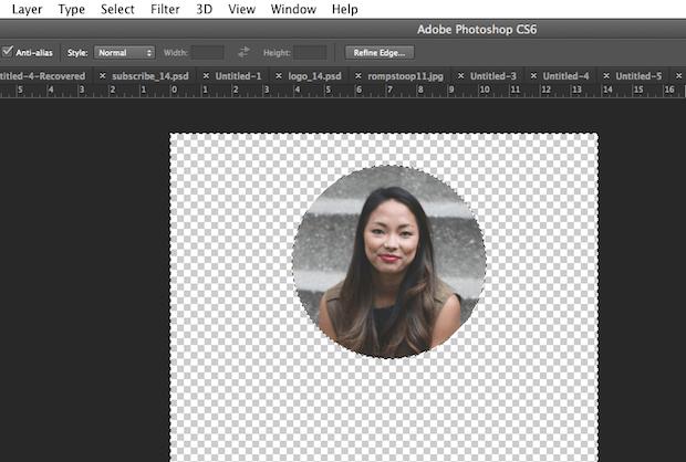 photoshop_circle_tutorial_7