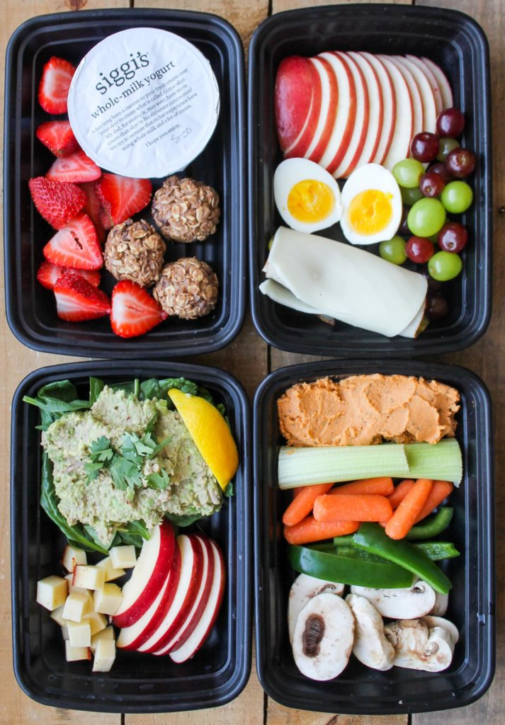 Snack-Boxes-4-Ways-2-713x1024