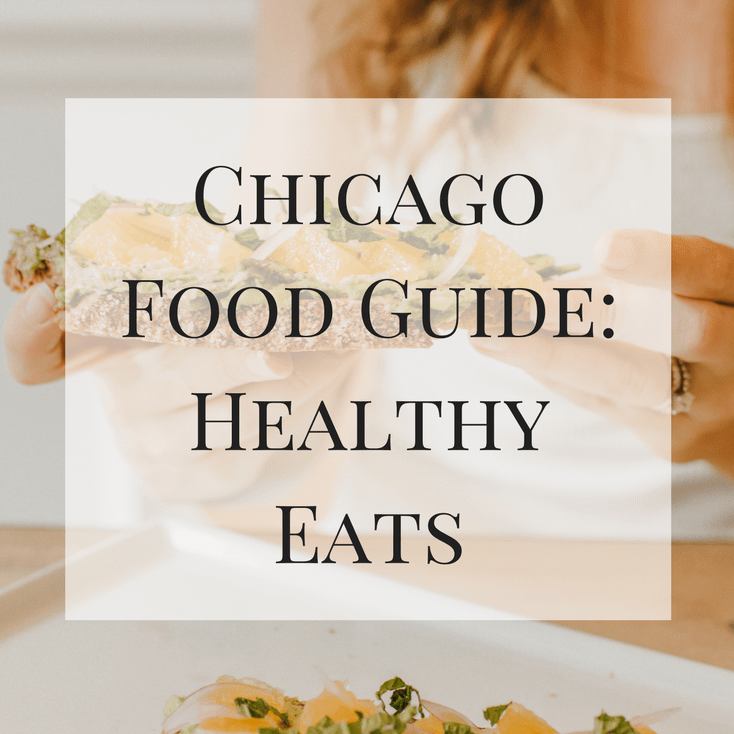 Chicago-Food-Guide_-Healthy-Eats