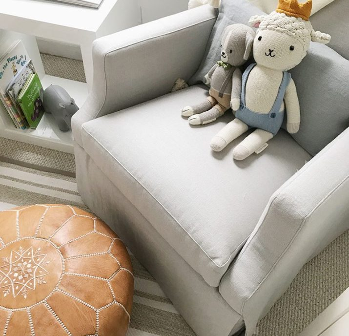 alaina-kaczmarski-baby-registry-list-800x770