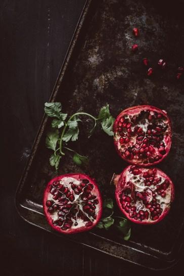 flatbread-with-ricotta-pomegranate-salsa-01.jpg