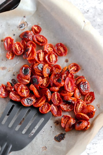 roasted-tomatoes-14