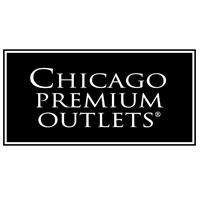 Chicago Premium Outlets