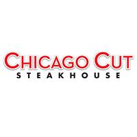 Chicago Cut