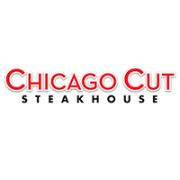 Chicago Cut
