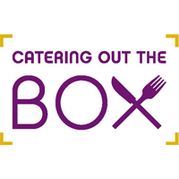 Catering out of the Box