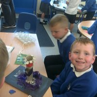 Learning about lighthouses
