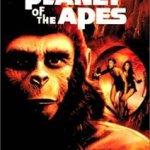 続・猿の惑星 1970年作品のあらすじ(ネタバレあり) テイラー、ノヴァの運命や如何に?