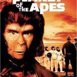 新・猿の惑星 1971年作品のあらすじ(ネタバレあり) 母さんは賢かったよ