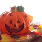 ハロウィンのかぼちゃの意味は何?ジャック・オー・ランタンって怖いお話し?