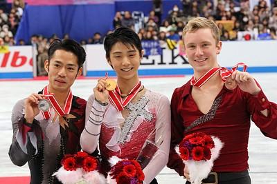 NHK_Trophy_2012_–_Men