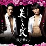 田中麗奈のドラマ「美しき罠~残花繚乱~」の感想は?演技は下手か上手かの評判は?