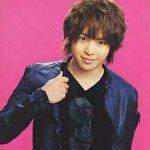 有岡大貴はどんな性格? 小柄なイメージの身長や体重を山田涼介と比較しみた!