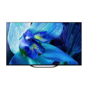 Sony Bravia 164cm (65 inch) [ KD-65A8G ] | ULTRA HD (4K) OLED Smart Android TV  | (A8G SERIES)