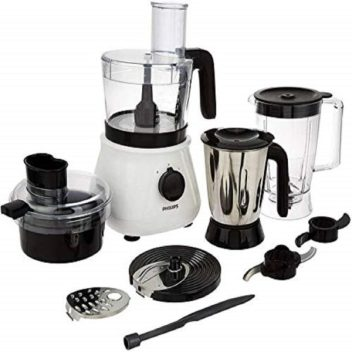 Philips HL1661 Food Processor